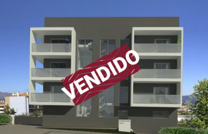 Edifício Vista Alegre I