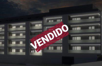 Edifício Vista Alegre II